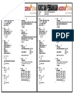 45 KUNCI HIMPUNAN.pdf