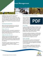 Event_Management.pdf