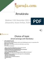 Ātmakāraka Slides.pdf