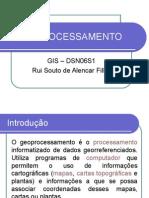 01__Introducao_ao_Geoprocessamento