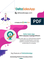 DeltaSalesApp (Details) (1)