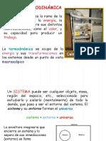 Diapositivas Qmc1a Ley Termo2