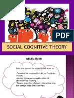 Albert Bandura's Social COgnitive Theeory.pptx