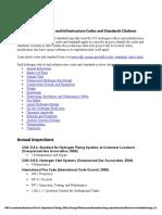 codes_standards_vehicle.pdf