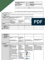 PPG Week b - Political Ideologies (1).docx