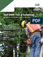 Tait B DMR-Express-Access (2019)