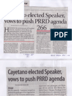Business Mirror, July 23, 2019, Cayetano elected Speaker vows to push PRRD agenda.pdf