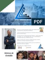 LCC Business Plan- Apresentação BNI.ppt
