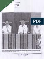 Business Mirror, July 23, 2019, Pres. Duterte, Senate Pres. Sotto and Speaker Cayetano.pdf