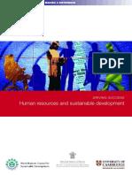 DrivingSuccess-HumanResources+SD