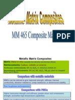 3-MMCs.ppt