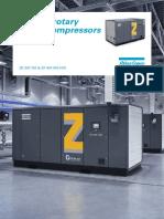 ZR_ZT_300-900_leaflet_EN_2935036620