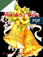 Hima Wedding Bells
