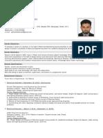 MD._ADNAN_BIN_BORHAN_CV (1).pdf