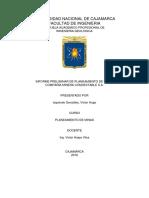 326425514-PLANEAMIENTO-DE-MINAS-DE-MINERA-CONDESTABLE.docx