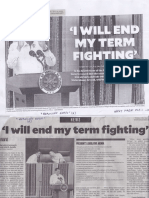 Philippine Daily Inquirer, July 23, 2019, I will end my term fighting.pdf