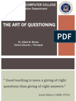 03_Art of Questioning.pptx