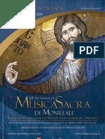 rivista-musica-sacra2010