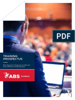 abs-academy-ilt-prospectus.pdf