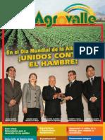 PDF Agrovalle 29