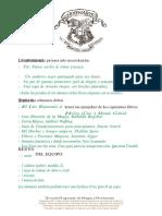 carta materiales Hogwarts y permiso Hogsmeade (1).docx