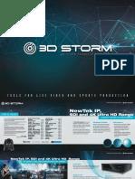 IP Utah Scientific - Pillars of SMPTE White Paper | Video