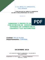 lavadero_carlos.r.diaz_ (1).doc