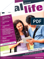 real_life_advanced_student_39_s_book.pdf