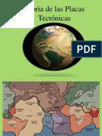 TEORIA DE PLACAS TECTONICAS.ppt