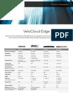 Edge_Datasheet.pdf