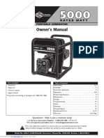 5to10kva Manual[7593]