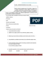 Biodata-año-2018.pdf