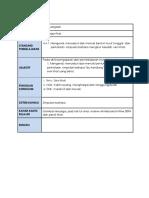 4g.contoh PdP Khat 4.4.1