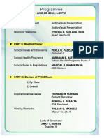Gen-Assembly-Meeting-PRogramme-Invitation.docx