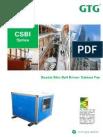 csbi seriesv16.pdf