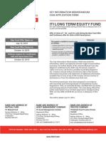 ITI-Long-Term-Equity-Fund-KIM.PDF