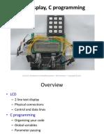 255-lec18.pdf