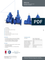 RSVG-AS_Approved_Resilient_Seated_Gate_Valve_AS26382.pdf