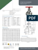 VT-GAF_316S_Stainless_Flanged_Gate_Valve.pdf