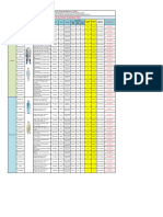 Lyncmed Incentive Plan_ 20190709