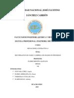 Piro Metalurgic A