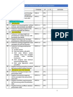 SURVEI 40 Regulasi PKPO.docx