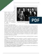 MI-A-psicologia-05a.pdf
