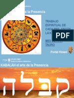 Tauro 2018.pdf