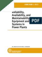 ASME_RAM_1_2013_Reliability,_Availability.pdf
