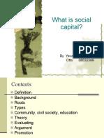 political20economic1-090721024235-phpapp01