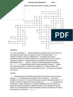 ANEXO 2 TABLA PERIODICA.docx