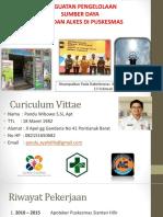 2-Penguatan-Pengelolaan-Sumber-Daya-Obat-dan-Alkes-di-PKM.pdf