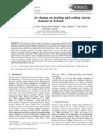 Semmler Et Al-2010-International Journal of Climatology