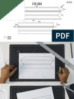 Modelo Moldura_R2PG.pdf